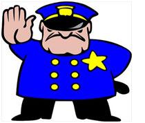 Link Inspector - программа для сбора исходящих или внутренних ссылок с вашего сайта