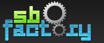 SBFactory – универсальный парсер контента, программа для наполнения интернет магазинов