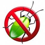 No-Bugs-150x150